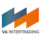 VA Intertrading AG