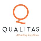 Qualitas Management Consulting