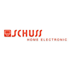 Schuss Home Electronic GmbH