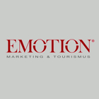 Emotion Marketing & Tourismus GmbH
