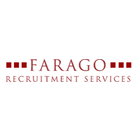Farago Recruitment Services