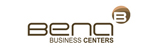 Bena Business Services GmbH