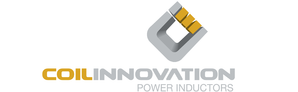 Coil Innovation GmbH