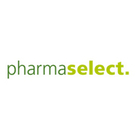 Pharmaselect Handels GmbH