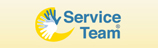 Service Team Workers GmbH