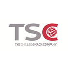 TSC Food Products GmbH