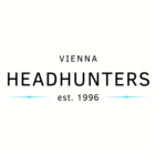 headhunters.at