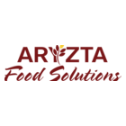 Aryzta Food Solutions Austria GmbH