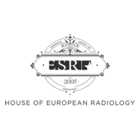 ESR - European Society of Radiology