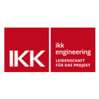 IKK Engineering GmbH