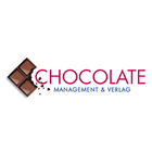 Chocolate Management & Verlag GmbH