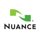Nuance Communications Austria GmbH