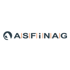ASFINAG Bau Management GmbH