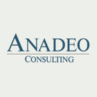 Anadeo Consulting GmbH