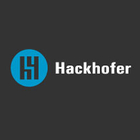 Hackhofer Software GmbH