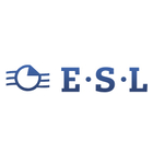 ESL Education SA