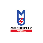 Mosdorfer CCL Systems Limited