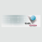 Harl Consulting