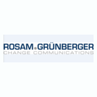 ROSAM GRÜNBERGER Change Communications GmbH