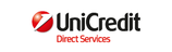 UniCredit Direct Services GmbH