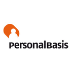 Personal-Basis Management GmbH