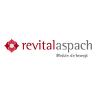 Revital Aspach Institut f. Prävention, Regeneration, Rehabilitation u. Sportmedizin GmbH & Co KG