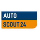 AutoScout24 GmbH