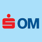 OM Objektmanagement GmbH