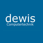 dewis Computertechnik