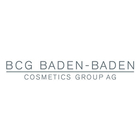 BCG Baden-Baden Cosmetics Group AG