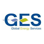 Global Energy Services Siemsa, S.A.