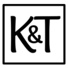Kurz & Thoerle Software GmbH & Co KG
