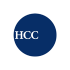 HCC Health Care Company GmbH
