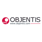 OBJENTIS Software Integration GmbH