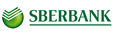 SBERBANK Europe AG Logo