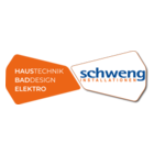 Schweng Installationen GmbH & Co KG