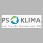 PS - Klima Installationsges.m.b.H.