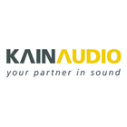 KAIN Audio-Technik GmbH. & Co.KG.