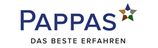 Pappas Automobilvertriebs GmbH