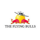 The Flying Bulls GmbH