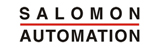 Salomon Automation GmbH