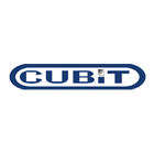 CUBiT IT Solutions GmbH