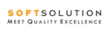 SOFTSOLUTION GmbH