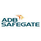 ADB Safegate Graz / AviBit