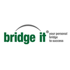 Bridge It GmbH
