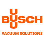 Busch Semiconductor Vacuum Group GmbH
