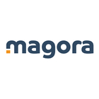 Magora Group GmbH
