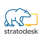Stratodesk Software GmbH