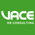 VACE Engineering GmbH