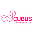 CUBUS Cafe.Restaurant.Bar